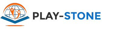 PlayStone
